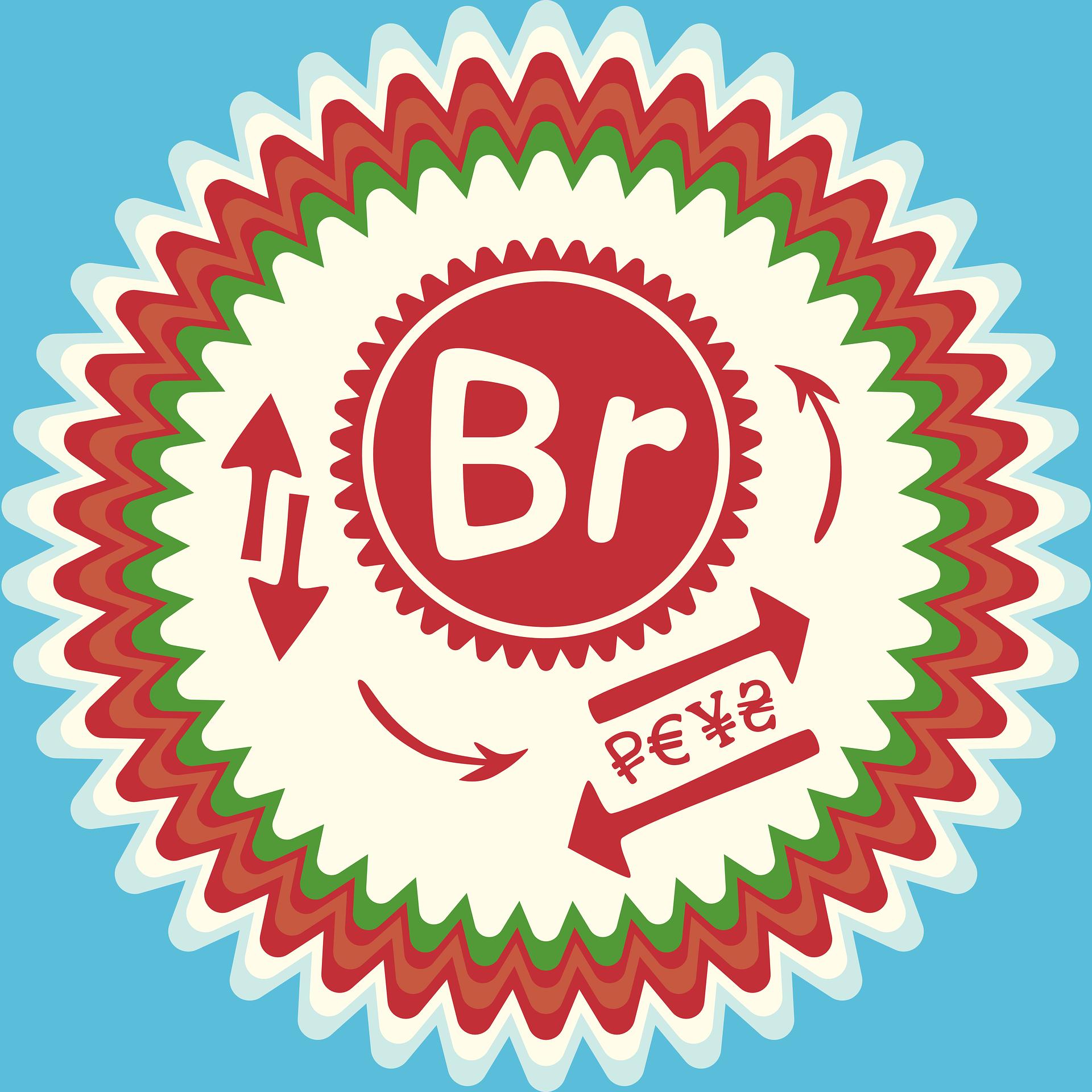 Kolejne zmiany, dotyczące pobytu na Białorusi